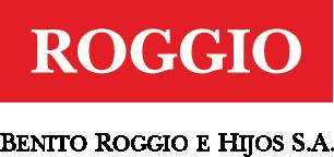 Roggio Paraguay