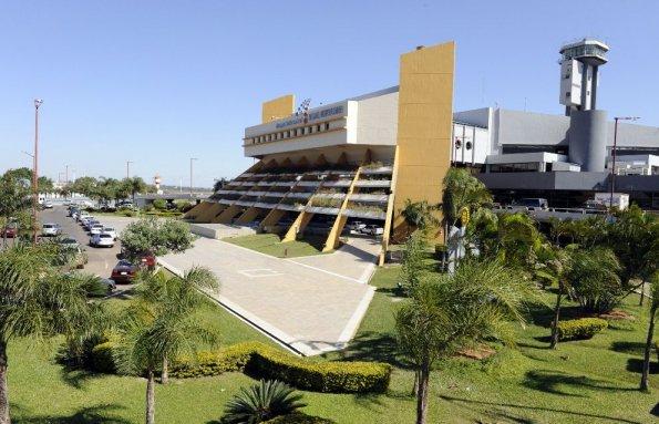 Aeropuerto de Asunción (22)