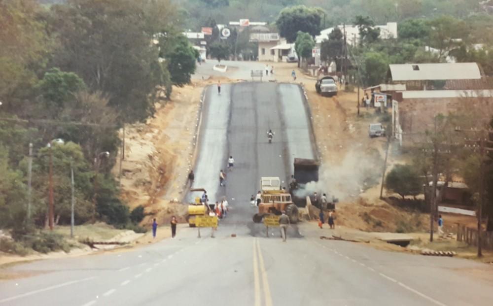 Desvío San Bernardino - Eusebio Ayala (26)