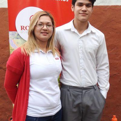 ReC, Sagrada Familia, septiembre de 2016, momentos (3)
