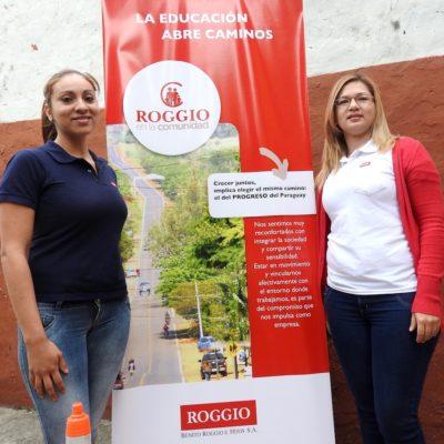 ReC, Sagrada Familia, septiembre de 2016, momentos (6)