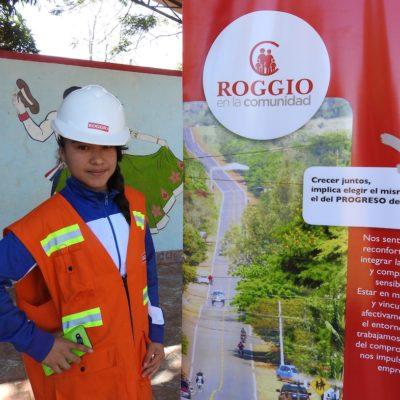Roggio en la Comunidad, Colegio Asunción Escalada (Juan E. O_Leary) (14)