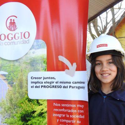 Roggio en la Comunidad, Colegio Asunción Escalada (Juan E. O_Leary) (5)