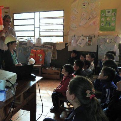 Roggio en la Comunidad, Escuela Fátima (Juan E. O_Leary) (11)
