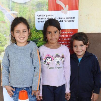 Roggio en la Comunidad, Escuela Fátima (Juan E. O_Leary) (14)