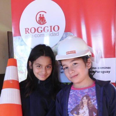 Roggio en la Comunidad, Escuela Fátima (Juan E. O_Leary) (16)