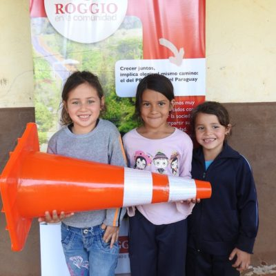 Roggio en la Comunidad, Escuela Fátima (Juan E. O_Leary) (3)