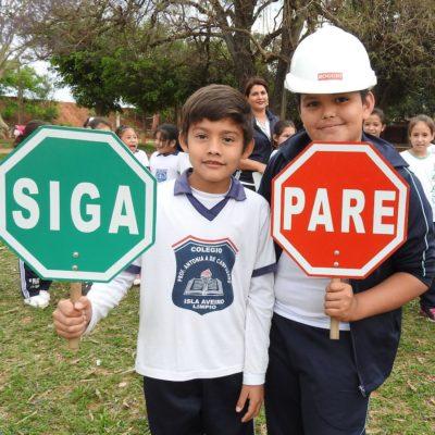 Roggio en la Comunidad, Escuela Profersora Antonia Aveiro de Campuzano (Limpio) (14)