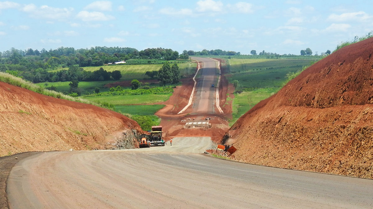 Caminos,-Corredores-de-Exportación