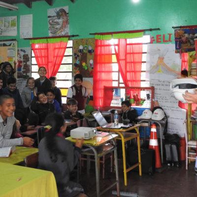 Escuela-Fernando-de-la-Mora--San-Rafael-del-Paraná--Itapúa