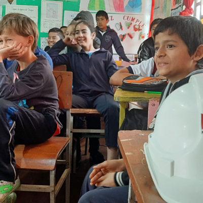 Escuela-Fernando-de-la-Mora--San-Rafael-del-Paraná--Itapúa3