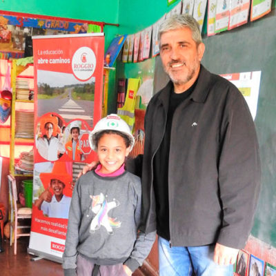 Escuela-Fernando-de-la-Mora--San-Rafael-del-Paraná--Itapúa6
