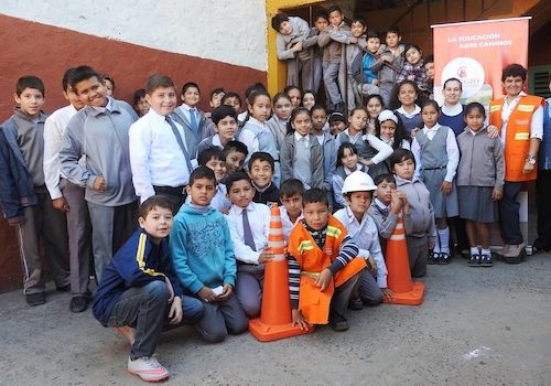 Escuela-Sagrada-Familia-de-Asunción-2