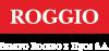 ROGGIO-BREHSA-justificado
