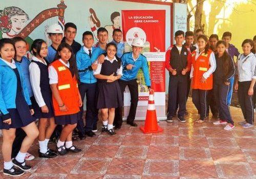 Roggio-en-la-Comunidad-Colegio-Asunción-Escalada-Juan-E.-O_Leary-8-e1631102649458