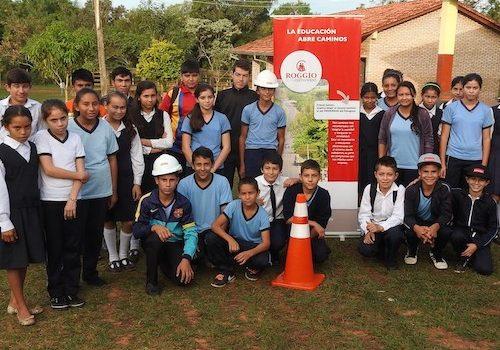 Roggio-en-la-Comunidad-Colegio-San-Agustín-Juan-E.-O_Leary-Itapúa-18