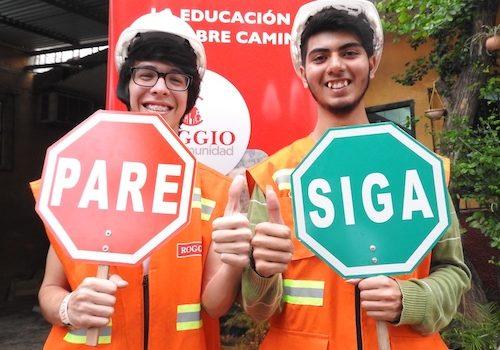 Roggio-en-la-Comunidad-Colegio-Santa-Rosa-de-Lima-Asunción-14