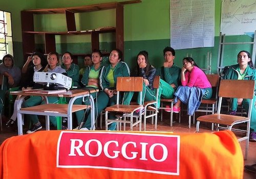 Roggio-en-la-Comunidad-Escuela-Ka_a-Jovái-Juan-E.-O_Leary-36