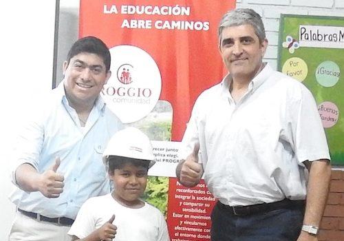 Roggio-en-la-Comunidad-Escuela-San-Vicente-de-Paul-Asunción-5