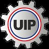 logo-uip-01 50x50
